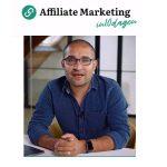 Affiliate Marketing in 10 Dagen Review van Paco Vermeulen en Ervaringen (2021)