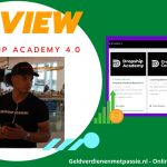 Dropship Academy 4.0 Review van Joshua Kaats: Ervaringen (2021)