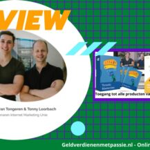 IMU+ (Internet Marketing Unie) Review + Ervaringen met Tonny Loorbach: Betrouwbaar? (2021)