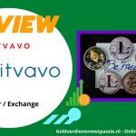 Bitvavo Review: Mijn Ervaringen + Voordelen & Nadelen. Eerste week tot €1000,00 geen handelskosten!