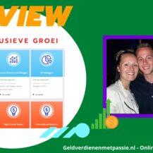 HIM Exclusieve groei Review van Happy Investors Mindset (Jorik Vermulen) + Ervaringen (2021)